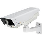 AXIS P13 Outdoor, kamera, boxkameror, boxkamera, övervakningskamera