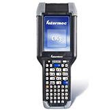 Intermec CK3, handdator