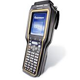 Intermec CK33IS, handdator