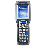 Intermec CK71, handdator