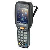 Datalogic Falcon X3+, handdator Datalogic Falcon X3+