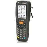 Datalogic Memor X3, handdator Datalogic Memor X3