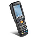 Datalogic Skorpio X3, handdator Datalogic Skorpio X3