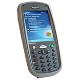 Dolphin 7900, Honeywell Dolphin 7900, handdator