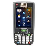 Dolphin 9700, Honeywell Dolphin 9700, handdator