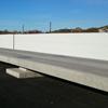 Fordonsvåg i betong, betongvåg