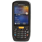 Motorola MC45, handdator Motorola MC45, handdator