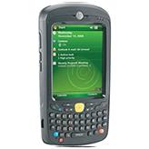 Motorola MC55, handdator Motorola MC55, handdator