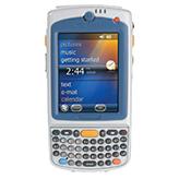 Motorola MC75 A0-HC, Motorola MC75A0-HC, handdator Motorola MC75 A0-HC