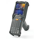 Motorola MC9190-G, Motorola MC9190G, handdator Motorola MC9190-G, handdator