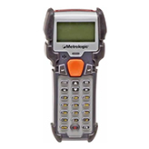Dolphin Optimus R560, Honeywell Dolphin Optimus R560, handdator