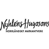 Nyhlens Hugosons