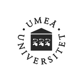 Umeå Universitet, UMU