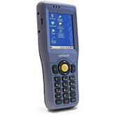 Unitech HT680, handdator Unitech HT680, handdator