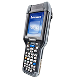 Intermec CK3X, Handdator Intermec CK3X, Handdator Honeywell CK3X, Honeywell CK3X