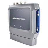 Fastmonterad RFID-läsare, RFID-läsare, IF2