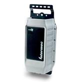 Fordonsmonterad RFID-läsare, RFID-läsare IV7, IV7