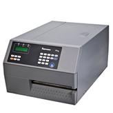 RFID-skrivare PX6i, PX6i