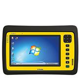 Trimble Yuma 2, Yuma 2, ruggad tablet, ruggad dator