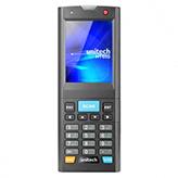 Unitech HT650, handdator Unitech HT650, HT650