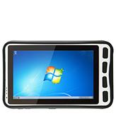WinMate M700, WinMate M700D, ruggad dator, ruggad tablet