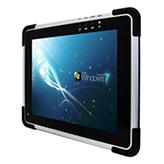 WinMate M970, WinMate M970D, ruggad dator, ruggad tablet