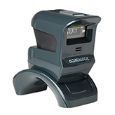 Datalogic Gryphon I GPS4400 2D, Datalogic Gryphon I GPS4400, Datalogic Gryphon GPS4400, Gryphon I GPS4400, Gryphon GPS4400