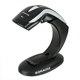 Datalogic Heron HD3100, Heron HD3100