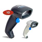 Datalogic QuickScan L QD2300, QuickScan L QD2300, QuickScan QD2300, QD2300