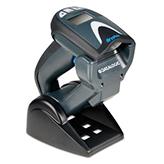 Datalogic Gryphon I GM4100, Gryphon I GM4100, Datalogic GM4100, Gryphon GM4100, GM4100