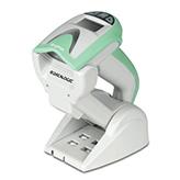 Datalogic Gryphon I GM4100_HC 2D, Gryphon I GM4100-HC, Datalogic GM4100-HC, Gryphon GM4100-HC, GM4100-Hc, GM4100HC