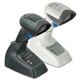 Datalogic Quickscan I QBT2131, Datalogic Quickscan QBT2131, Quickscan I QBT2131, Quickscan QBT2131, QBT2131