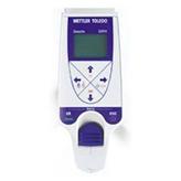 Densito 30PX Portable, Densito 30PX, Densitetsmätare