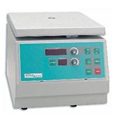 Hermle Z233 M-2 - mikroliter, Hermle Z233 M-2, Z233 M-2