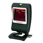Genesis 7580g Area-Imaging Scanner, Honeywell Genesis 7580g, Genesis 7580g