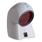 Orbit 7120 Omnidirectional Laser Scanner, Honeywell Orbit 7120, Orbit 7120