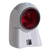 OrbitCG 7180 Omnidirectional Laser Scanner, Honeywell OrbitCG 7180, OrbitCG 7180