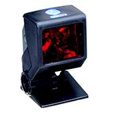 QuantumT 3580 Omnidirectional Laser Scanner, Honeywell QuantumT 3580, QuantumT 3580