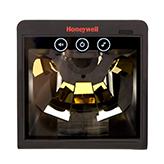 Solaris Omnidirectional Laser Scanner, Honeywell Solaris 7820, Solaris 7820