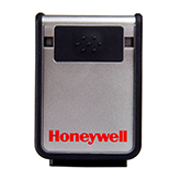 Vuquest 3310g Area-Imaging Scanner, Honeywell Vuquest 3310g, Vuquest 3310g