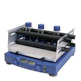IKA Blue Line HS260, HS260 Basic, HS260 Control, HS260