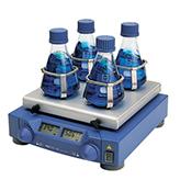 IKA Blue Line KS130, KS130Basic, KS130Control, KS130