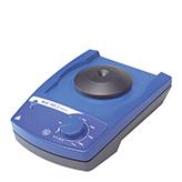 IKA Blue Line MS 3 Basic, IKA Blue Line MS 3 Digital, MS 3 Basic, MS 3 Digital, IKA Blue Line MS 3, MS 3