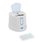 Labnet MPS 1000 Mini PCR Plate Spinner, Labnet MPS 1000, MPS 1000 Mini