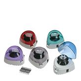 Labnet Spectrafuge Mini, Spectrafuge Mini
