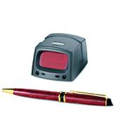 Zebra MiniScan MS954, Zebra MS954, MiniScan MS954