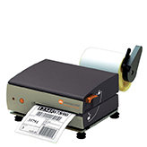 Datamax-O'Neil MP Compact4, Datamax Compact4