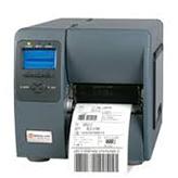 Datamax-O'Neil M-4210, Datamax M-4210, Datamax-O'Neil M-4210 Mark II, Datamax M-4210 Mark II
