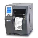Datamax-O'Neil H-4212, Datamax H-4212
