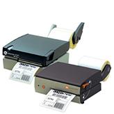 Datamax-O'Neil MP Nova 4, Datamax MP Nova 4